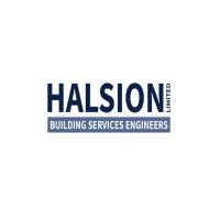 Halsion