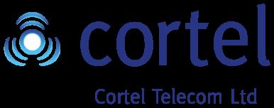 Cortel