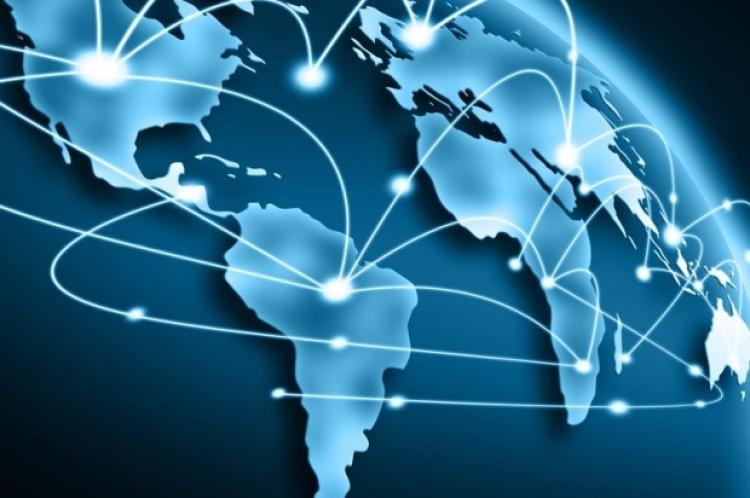 Cortel Global Roaming Hub